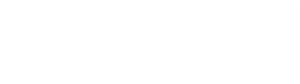 Village Green Landscapes Logo